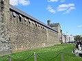 Cardiff, UK - panoramio (17).jpg