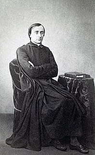 Catholic cardinal; Prince of Canino
