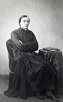 Cardinal Lucien Bonaparte.jpg