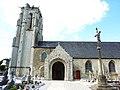 Carhaix 52 Eglise Saint-Pierre de Plouguer.jpg