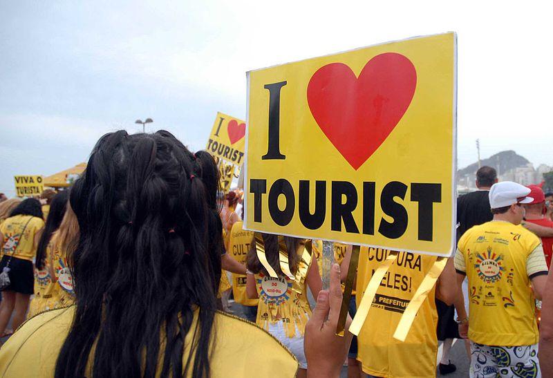 File:Carioca tourist.jpg