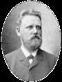 Carl Emil Lauritz Baltzer - from Svenskt Porträttgalleri XX.png
