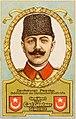 Carl Gentner AK Dschewat Pascha (Cevat Çobanli) - alamy Wasserzeichen.jpg