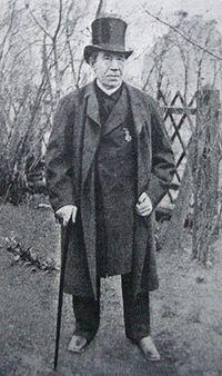 Carl Ifvarsson 1913.JPG