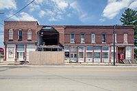 Carlisle, Indiana.jpg