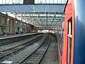 Carlisle railway station 2005-10-08 03.jpg