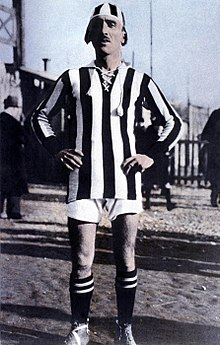 Carlo Bigatto - Foot-Ball Club Juventus.jpg
