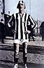 Carlo Bigatto - Foot-Ball Club Juventus.jpg