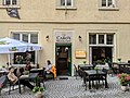 Caro's Restaurant in Tübingen.jpg
