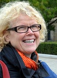 Carola Schelle-Wolff (cropped).jpg
