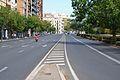Carrer del Guadalaviar, València.JPG