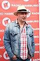 Carsten Pape RadioHH.jpg