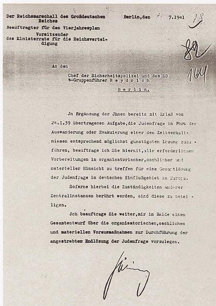 Archivo:Carta Göring.JPG