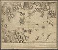 Carte von dem Hafen und der Stadt Boston (2675343222).jpg