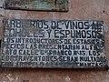 Cartel Almassora.jpg