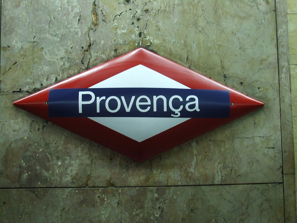 CartellProvenca