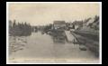 Cartes postales de la collection des Archives départementales (FRAD041 6 FI) - 6 Fi 242-30 Vue prise du pont.png