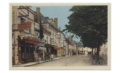 Cartes postales de la collection des Archives départementales (FRAD041 6 FI) - 6 Fi 242-6 Place de l'église.png