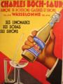 Carton publicitaire Charles Bauch-Saur Wasselonne ca 1930.png