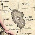 Cary, John, ca. Turkey in Asia. 1801 (E).jpg