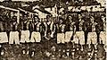 Carzino Imperia 1929-1930.jpg