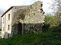 Casa - Roscigno Vecchia (Salerno).jpg