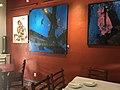 Casa Gabilondo Restaurant (Interior).jpg