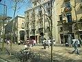 Casa Josefa Nadal P1370902.jpg