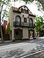 Casa Mòjica P1110502.JPG