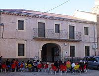Casa consistorial de Valle de Tabladillo.jpg