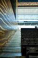 Casa da Música. (6086291014).jpg