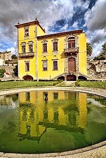 Casa de Bonjoia-1.jpg