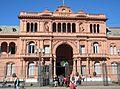 Casa de Gobierno 03.jpg
