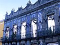 Casa de los Azulejos (Tomás Ochoa - Amarillas) de Puebla 03.jpg