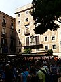 Casa del Gremi de Revenedors P1210256.jpg