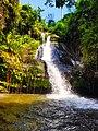 Cascade de Womé.jpg