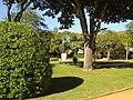Cascais - Portugal (239300352).jpg