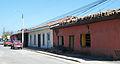 Casco histórico de Cobquecura, Casona Rodríguez.JPG