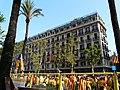 Cases Almirall - V catalana P1250520.jpg