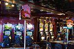 Casino du carnival sensation.jpg