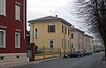 Castel Goffredo-Via Anselmo Cessi.jpg