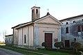 Castel Goffredo - Oratorio di S.Maddalena-Poiano.jpg