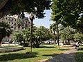 Castelfidardo Giardini Porta Marina 01.jpg