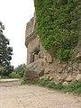 Castell de Requesens 2012 07 13 18.jpg