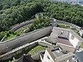 Castell de Trenčín (agost 2012) - panoramio (4).jpg