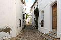 Castellar de la Frontera, calle en el conjunto histórico.jpg