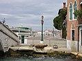Castello, 30100 Venezia, Italy - panoramio (138).jpg