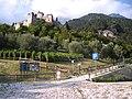 Castello-sabbionara05.jpg