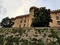 Castello Bracciano.jpg