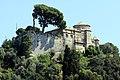 Castello Brown - panoramio.jpg